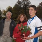 Senior_Night_2009
