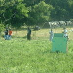 August_Paintball_2005